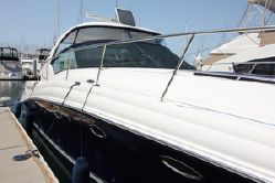 photo of  44' Sea Ray 44 Sundancer