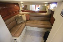 photo of  Sea Ray 44 Sundancer