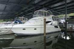 2004 Silverton 39 Motor Yacht MD