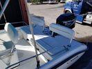 Boston Whaler 180 Dauntlessimage