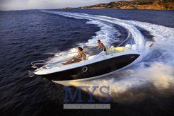 2021 Sessa Marine Key Largo 27 FB