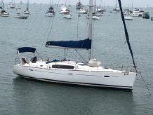 2008 Beneteau Oceanis 43.3