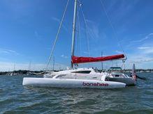 2014 Corsair Cruze 970 Sport #8