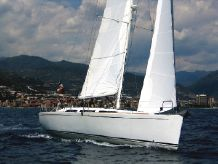 2005 Gieffe GY 53