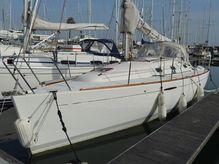1999 Beneteau First 31.7