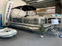 2021 Sylvan Mirage 8520 LZ