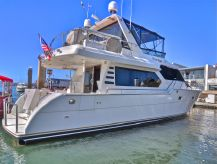 2003 Hi-Star Pilothouse