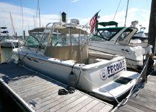 1998 Tiara Yachts Coronet