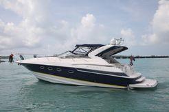 2005 Regal Express Cruiser