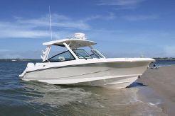 2021 Boston Whaler 280 Vantage