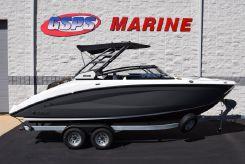 2021 Yamaha Boats 252S