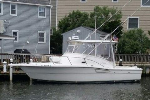 Explore Pursuit boats for sale  View this 2000 Pursuit 30