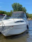 2001 Bayliner 2455 Ciera