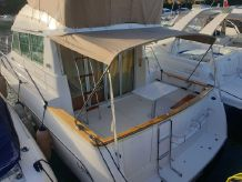 2000 Jeanneau merry fisher 900 fly