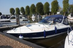 1990 Princess 266 RIVIERA