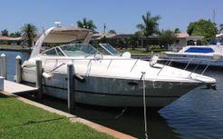 2003 Cruisers 3772