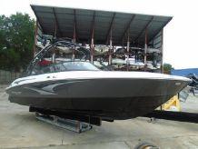2021 Monterey M-225