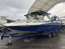 2013 Malibu 24 MXZ