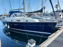 2002 Beneteau Oceanis 36 CC