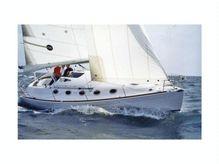 1994 Beneteau First 35.7 1994