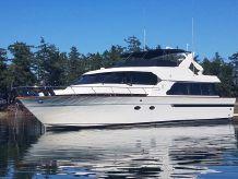 1991 Cooper Queenship 58
