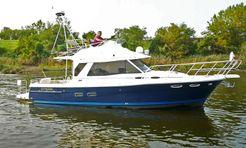 2017 Cutwater C 30 CB