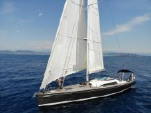 2008 Custom Launet Constructions Vaton 65