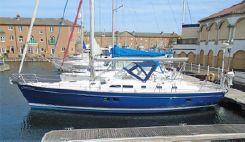 2003 Beneteau Oceanis 42 CC