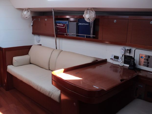 2011 Beneteau Sell Connecticut
