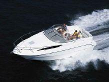 2003 Bayliner 265