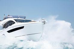 2020 Sealine F530