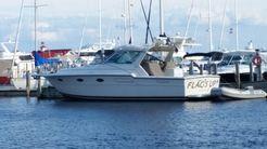 1994 Tiara Yachts 3300 Open
