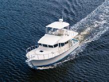 2018 Henriques 42 Cruiser