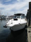 1990 Sea Ray Sundancer 31