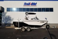 2021 Nautique G21SUPER AIR