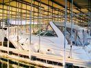 Cruisers Yachts 3470image