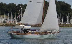 1968 Holman Stella
