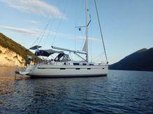 2016 Bavaria Cruiser 41