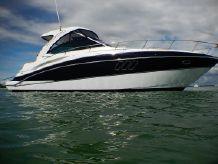 2011 Cruisers Yachts 360 Express