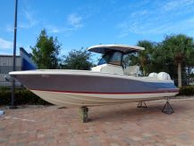 2021 Chris-Craft 27 CATALINA
