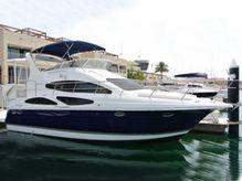 2006 Motor Yacht Cruiser Yacht 385