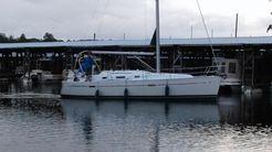 2007 Beneteau 343