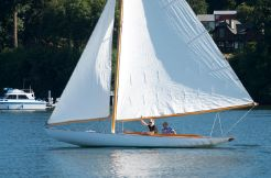 2005 Herreshoff Watch Hill 15