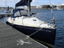 2005 Jeanneau Sun 2500