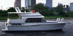 1987 Chris-Craft 427 Catalina