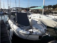 2016 Beneteau Flyer 7.7 Spacedeck