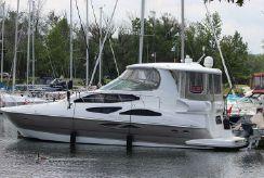 2008 Cruisers Yachts 455