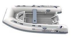 2021 Highfield CL 290 pvc