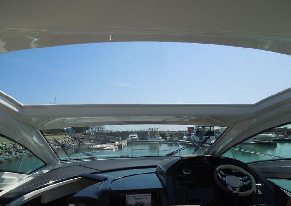 Beneteau 46 Gran Turismo image