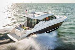 2021 Tiara Yachts C39